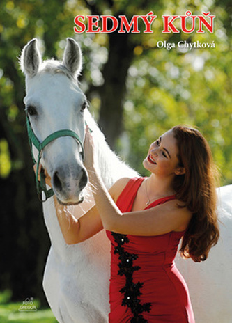 Sedmý kůň