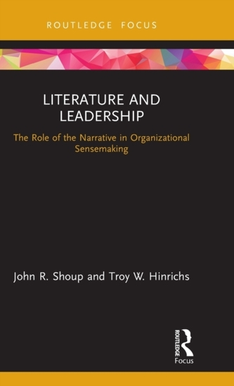 Literature and Leadership