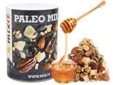 Mixit - Paleo Mix  - pečený a medový 350 g