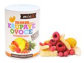 Mixit - Malé křupavé ovoce - sladkokyselé 70 g
