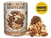 Mixit - Ořechové nadělení 450 g