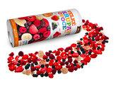 Mixit - Velké křupavé ovoce 150 g