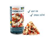 Mixit - Cvičme v rytme  500 g