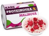 Mixit - Proteinovka Malinová 450 g