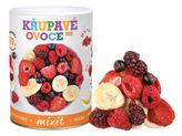 Mixit - Malé křupavé ovoce 70 g