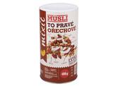 Mixit - To pravé ořechové  400 g