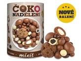 Mixit - Čokoládové nadělení  450 g