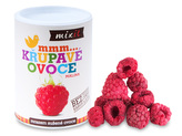 Mixit - Malina - Křupavé ovoce 70 g