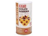 Mixit - Dolce Banana 450 g