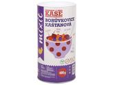 Mixit - Borůvkovice Kaštanová 400 g