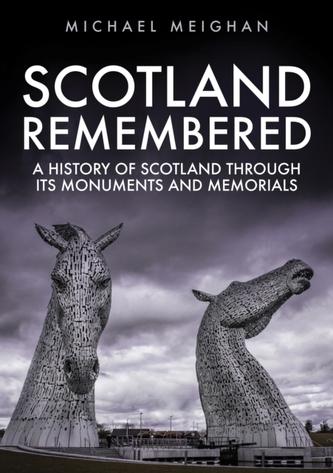 Scotland Remembered