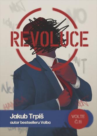 Revoluce