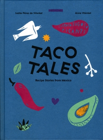 Taco Tales