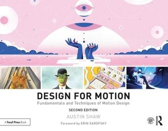 Design for Motion