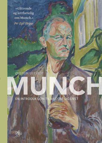Edvard Munch: Eine Einfuhrung