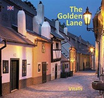 The Golden Lane
