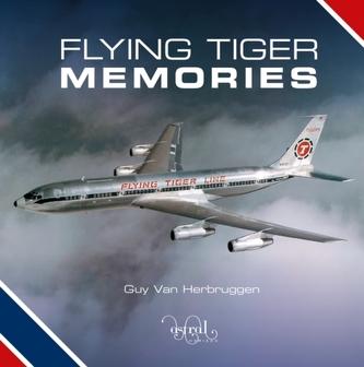 Flying Tiger Memories