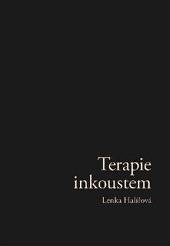 Terapie Inkoustem