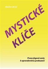 Mystické klíče