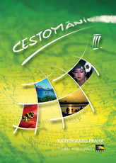 Cestománie III.