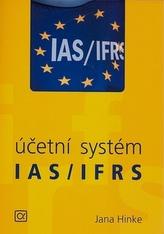 Účetní systém IAS/IFRS