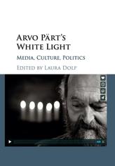 Arvo Part\'s White Light