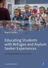 Educating Students with Refugee Backgrounds