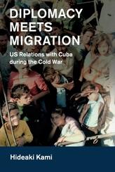 Diplomacy Meets Migration