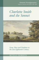 Charlotte Smith and the Sonnet