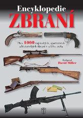 Encyklopedie zbraní