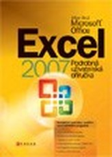 MS Office Excel 2007