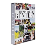 Spirit of Bentley