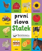 První Slova Statek