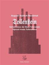 Tajnosti hradu Tollenšteina - Tollenstein