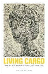 Living Cargo