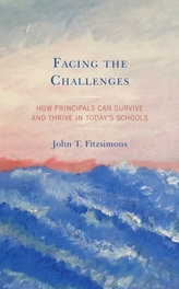 Facing the Challenges