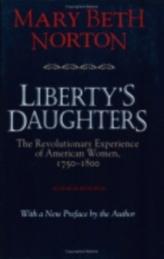Liberty\'s Daughters