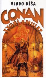 Conan a tygří amulet