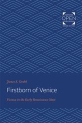 Firstborn of Venice