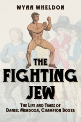 The Fighting Jew