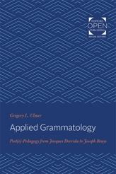 Applied Grammatology