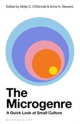 The Microgenre