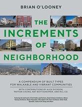 Increments of Neighborhood