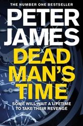 Dead Man\'s Time