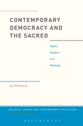 Contemporary Democracy and the Sacred