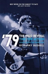 \'79 Time For Action Mod Revival