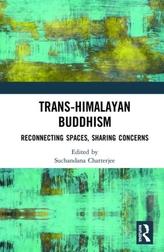 Trans-Himalayan Buddhism