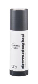 Dermalogica Daily Skin Health Pleťové sérum Skin Hydrating Booster 30 ml pro ženy