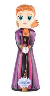Disney Frozen II Sprchový gel Anna 300 ml pro děti