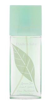 Elizabeth Arden Green Tea Parfémovaná voda 100 ml pro ženy